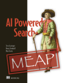 AI-Powered Search