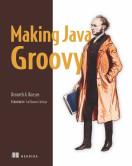 Making Java Groovy