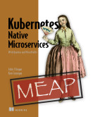 Kubernetes Native Microservices