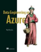 Data Engineering on Azure
