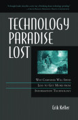 Technology Paradise Lost