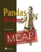 Pandas Workout