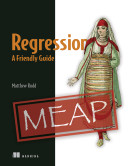 Regression, a Friendly Guide