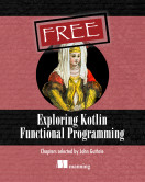 Exploring Kotlin Functional Programming