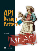 API Design Patterns