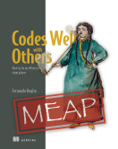 Codes Well with Others