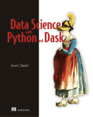 Data Science with Python and Dask