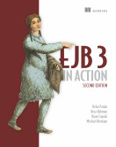 EJB 3 in Action, Second Edition