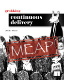 Grokking Continuous Delivery
