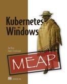 Kubernetes on Windows