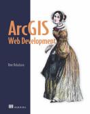 ArcGIS Web Development