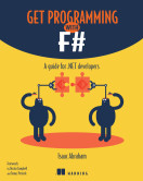 Get Programming with F#