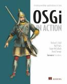 OSGi in Action