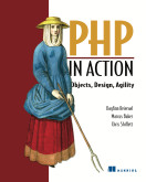 PHP in Action