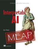 Interpretable AI