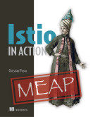 Istio in Action