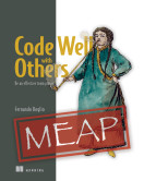Code Well with Others
