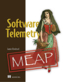 Software Telemetry