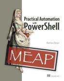 Practical Automation with PowerShell