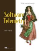Software Telemetry