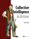 Collective Intelligence in Action
