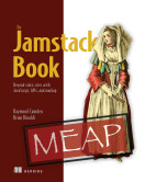 The Jamstack Book