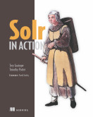 Solr in Action