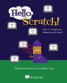 Hello Scratch!