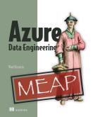 Azure Data Engineering