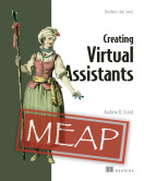 Creating Virtual Assistants