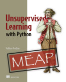 Unsupervised Learning with Python