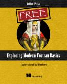 Exploring Modern Fortran Basics