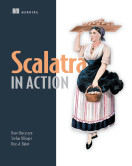 Scalatra in Action