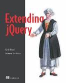 Extending jQuery