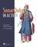 SonarQube in Action