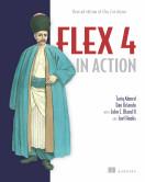 Flex 4 in Action