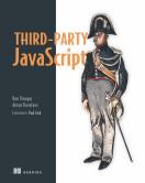 Third-Party JavaScript