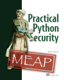 Practical Python Security