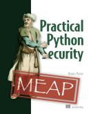 Practical Python Security