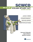 SCWCD Exam Study Kit Second Edition