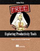 Exploring Productivity Tools