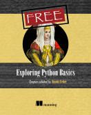 Exploring Python Basics