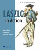 Laszlo in Action
