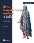Classic Computer Science Problems in Swift