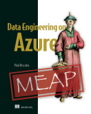 Data Engineering on Azure