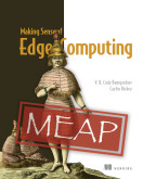 Making Sense of Edge Computing