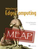 Making Sense of Edge Computing