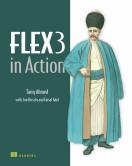 Flex 3 in Action