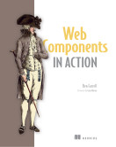 Web Components in Action