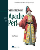 Web Development with Apache and Perl